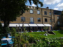 220px-River_Cafe,_London_05