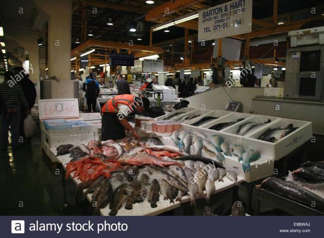 billingsgate-fish-market-E9BWAJ